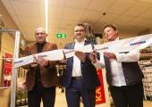 Maxima avas Põhja-Tallinnas uue kaupluse