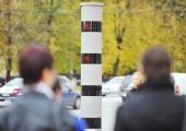 Russalka ristmikule paigaldatakse liikluskaamerad
