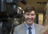 Rahandusminister Helme: rahapesuteod väärivad karistust