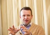 Lauri Läänemets: miinimumpalk peab olema vähemalt 600 eurot
