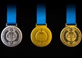50. Tallinna Mõõka jahib rekordarv osalejaid – 284 vehklejat 50 riigist