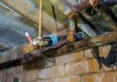 Uuring: peagi napib vee- ja kanalisatsiooniinsenere