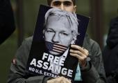 ÜRO ekspert: Assange'i elu on ohus