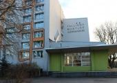 VAATA FOTOSID! Mustjõe gümnaasium sai juubeliks rõõmusõnumi - kool renoveeritakse