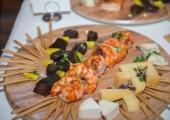 Iltasanomat: Tallinn on suurepärane sihtkoht toidufännile