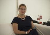 Liisa Pakosta: au mõiste muutumine soopõhiseks on moodne asi