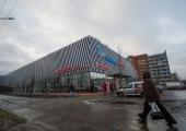 Õigusapteek pakub tasuta abi Stroomi keskuses