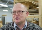 Prokuratuur alustas Järviku nõuniku Arumäe osas kriminaalmenetlust