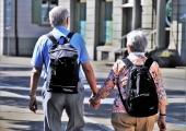 Isamaa: pensionireform aitab inimestel mõista raha kogumise tähtsust
