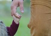 KUHU MINNA: Isadepäeva ja mardipäeva üritused