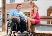 ABILINNAPEA: Kodust hooldust võiksid rohkem saada ka lähedastega abivajajad
