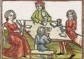 Igav ladinakeelne teenistus pani kirikupinki mänge kraapima