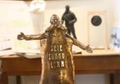 Nõmme tähistab linnaõiguste andmise 93. aastapäeva