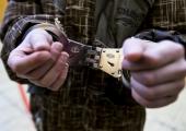 Kohus mõistis EKRE liikme Tarmo Laasi süüdi tapmiskatses
