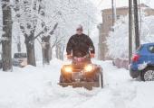 VIDEO! Tallinn tahab alustada lumekoristuse pilootprojektiga 1. detsembrist