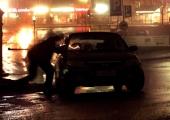 Eestis on neli korda vähem autovargusi kui Euroopas keskmiselt