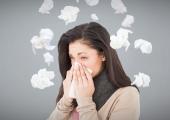 Kooliõde: parim gripiennetus on vaktsineerimine