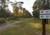 Põhja-Tallinna linnaosakogu kiitis heaks Tallinna 2020. aasta eelarve