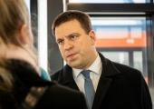 Ratas palub riigisekretäril läbi viia uurimine