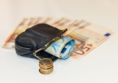 Uuring: töötajate palgakasv jääb 5–6 protsendi piiresse