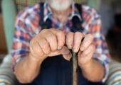 Valitsus kiitis heaks teise pensionisamba vabatahtlikkuse
