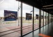 Uuring: Rail Baltica teenused tuleks ühildada lennuliikluse omadega