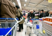 Uuring: Eesti suurima turujõuga jaekett on Coop