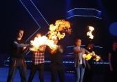 VIDEO! Rakett 69 vilistlased toovad Saku Suurhalli lavale Euroopa suurima teadusshow