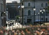 Käesoleva aasta teine lisaeelarve suurendas Tallinna eelarvet 1,83 miljoni euro võrra