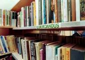 Ministeerium: pole plaanis vanglates raamatukogusid likvideerida