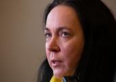 Tartu abilinnapead Monica Randa ähvardas üle 80-aastane naine