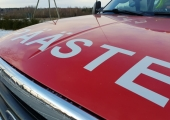 Märjamaa vallas sai liiklusõnnetsuse vigastada viis inimest