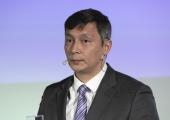 PILDID JA VIDEO! Kõlvart: ühistransport 100% elektriliseks aastaks 2035