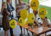 Reformierakonna vaikelu Tallinnas