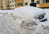VIDEO! Õismäe tee välisringil nähakse ette ajalist parkimispiirangut