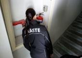 Päästeamet kontrollib kortermajade tuleohutust