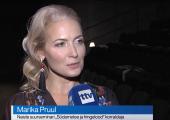 VIDEO! Naised jagasid Vaba Laval avameelselt oma eluraskusi