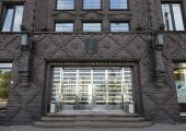 VIDEO! Tallinna linnavalitsuse teenindussaal on esmaspäeviti avatud kella 18-ni