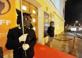 PÖFF rullib lahti musta vaiba ja alustab võistlusfilmide näitamist