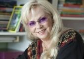 Marika Tuus-Laul: 12 aasta suurim pensionitõus parandab eakate heaolu
