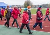 VIDEO! 12 aasta suurim pensionitõus parandab eakate heaolu