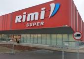 Rimi avas Nõmmel uhiuue supermarketi