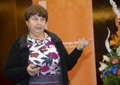 VIDEO JA FOTOD! Marje Josing: viinatarbijaid jääb ühiskonnas kogu aeg vähemaks