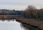 Pirita jõele rajatakse taas väliujula