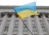 Ukraina president külastab järgmisel nädalal Eestit