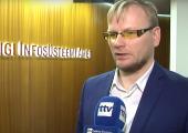 VIDEO! Rotid põhjustasid riigivõrgu osalise katkestuse
