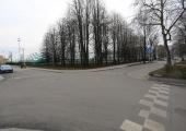 Põhja-Tallinnas sai Nisu tänav korda