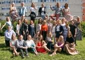 Heateo Haridusfond toetab 100 000 euroga Noored Kooli programmi kasvu