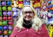 ALBINA: Rekkad ei sõida enam kesklinnas