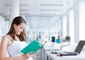 Akadeemilised töötajad: karjäär sõltub liialt teadustöö tulemustest